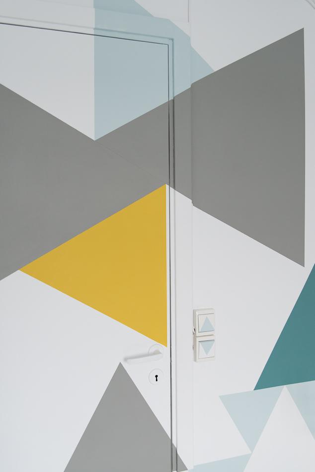 geometrisk_130106-_DSC1466