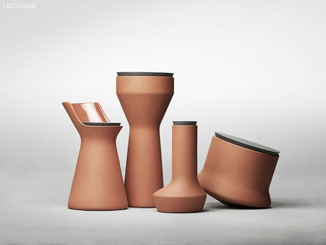 POTS-Benjamin-Hubert-Group_Jotun