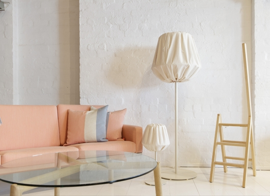 Share-Design_Design-Styles-Pastel-Dane_Lounge_550x400