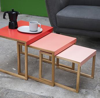 habitat-tables-gigogne-kilo-rose