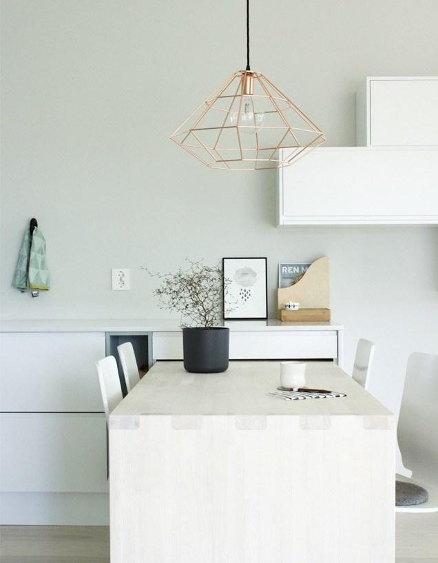 Jotun-Lady-Designerens-tips-2