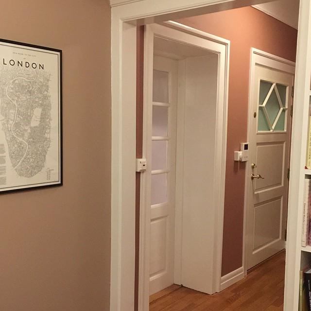 lisbeth koridor