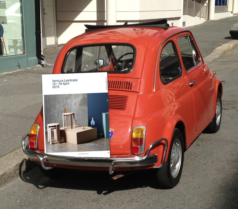 Lady-reiser-til-Milano
