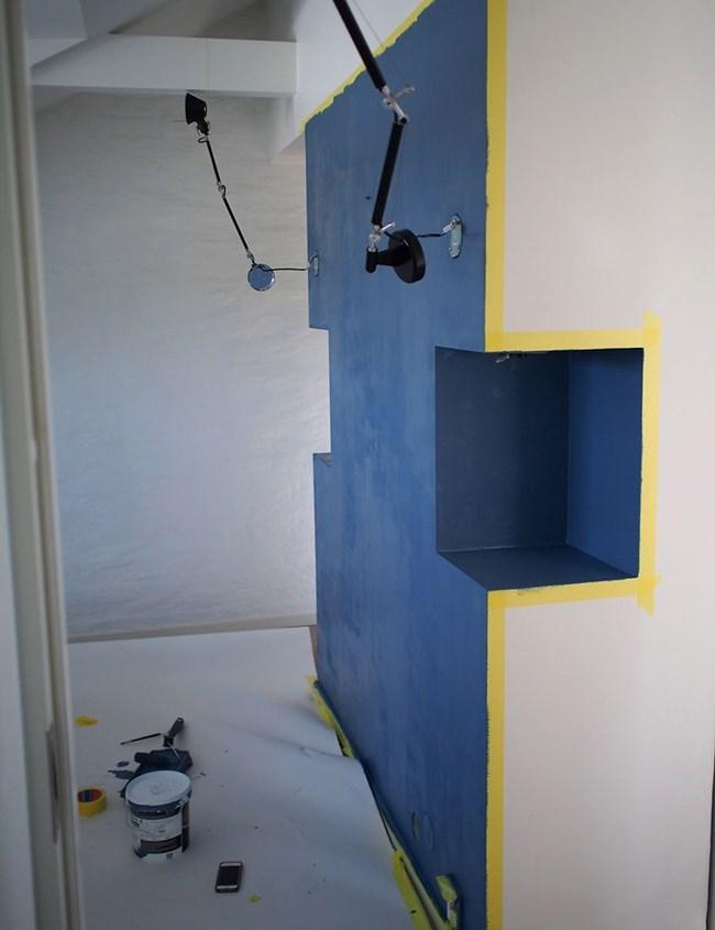 Jotun-4619-Denim-Blue