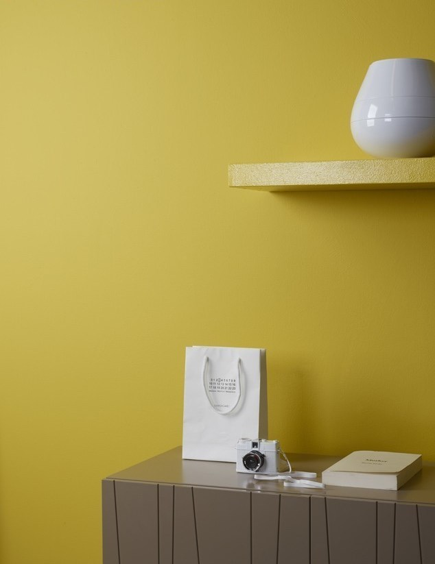 Antre Ve Holünüz Için En Doğru Renkler Lady Inspirationsblogg