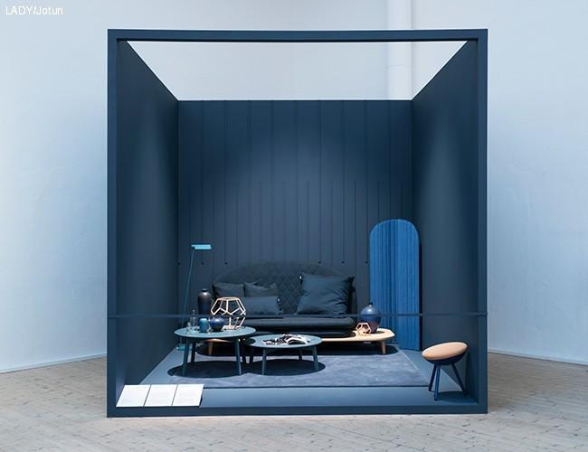 4477-deco-blue-note-design