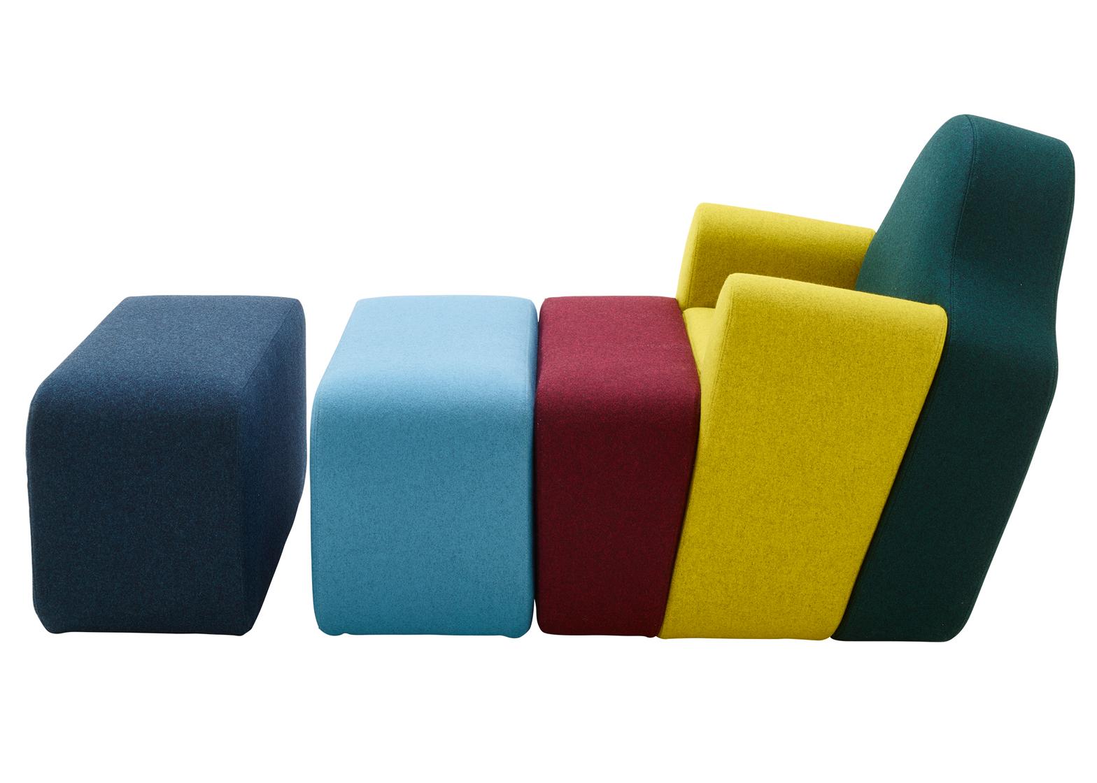 slice-chair-pierre-charpin-cinna-maison-objet_dezeen_ban
