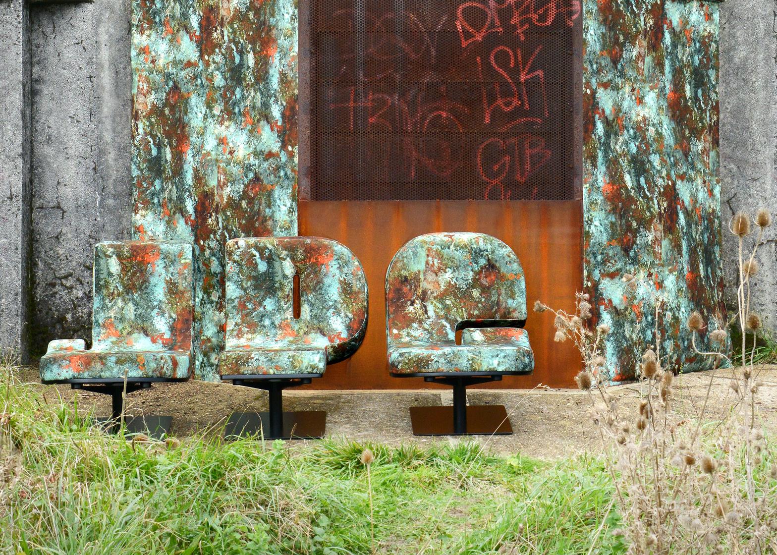 typographia-chairs-jean-paul-gaultier-tabisso_dezeen_ban