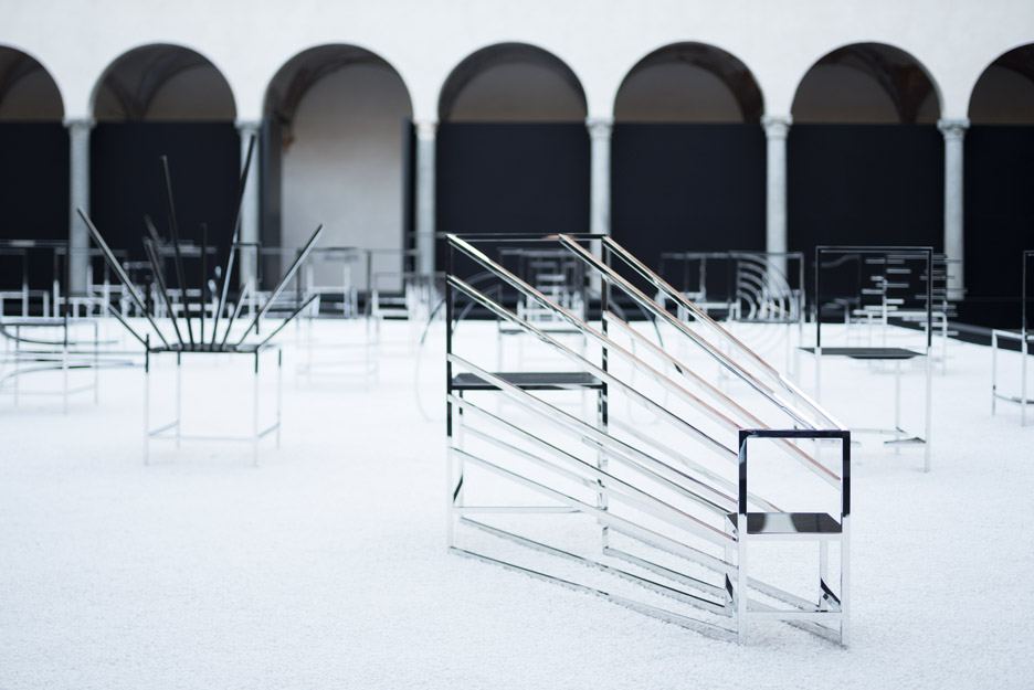 50-manga-chairs-nendo-installation-milan-design-week-2016_dezeen_936_5