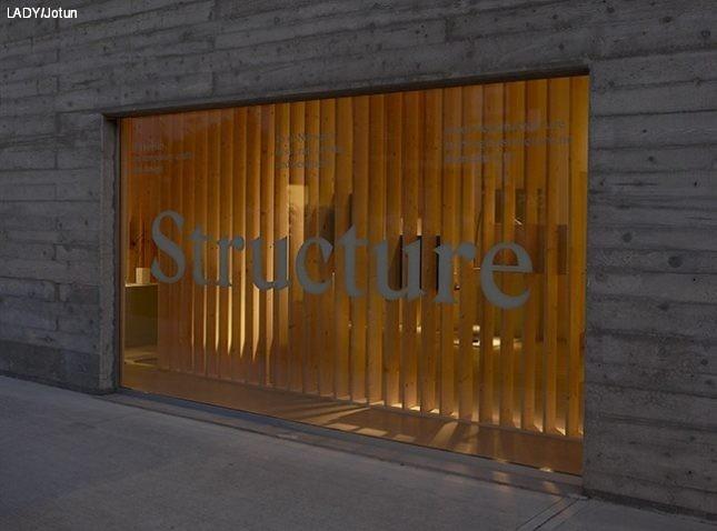 structure_designweek_milano-645x478
