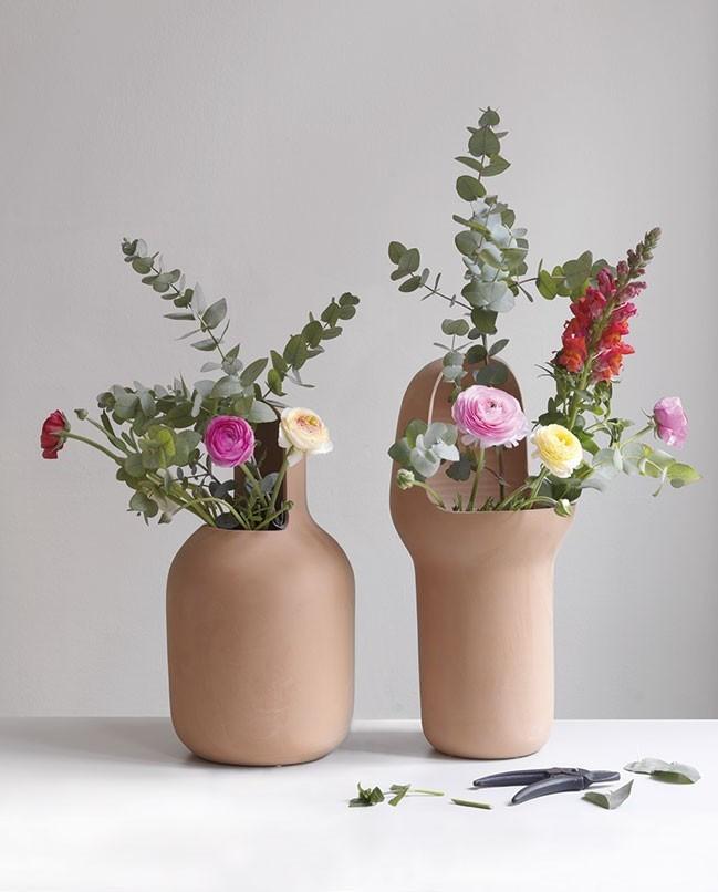 Gardenias_Vases_LADY-blogg