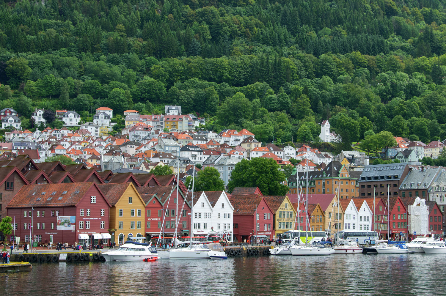 Bryggen-the-old-wharf-of-Bergen-062014-99-0097_1500