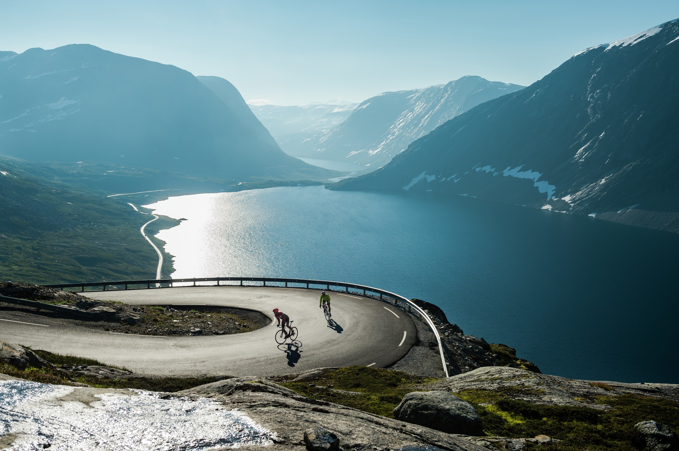Road-cycling-Geirangerfjord-102015-99-0038_2200