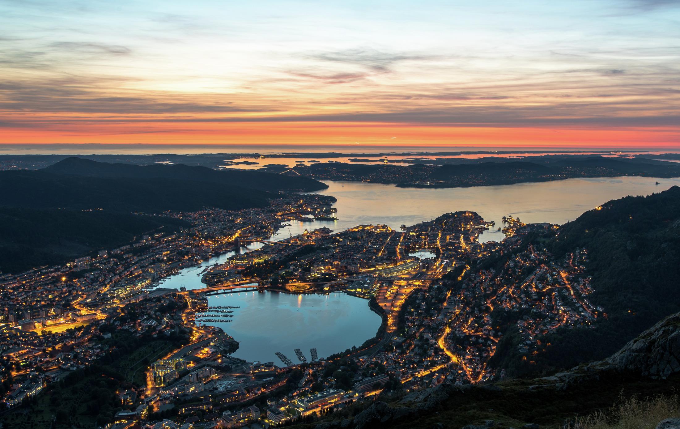 Sunset-Bergen-012016-99-0059_2200