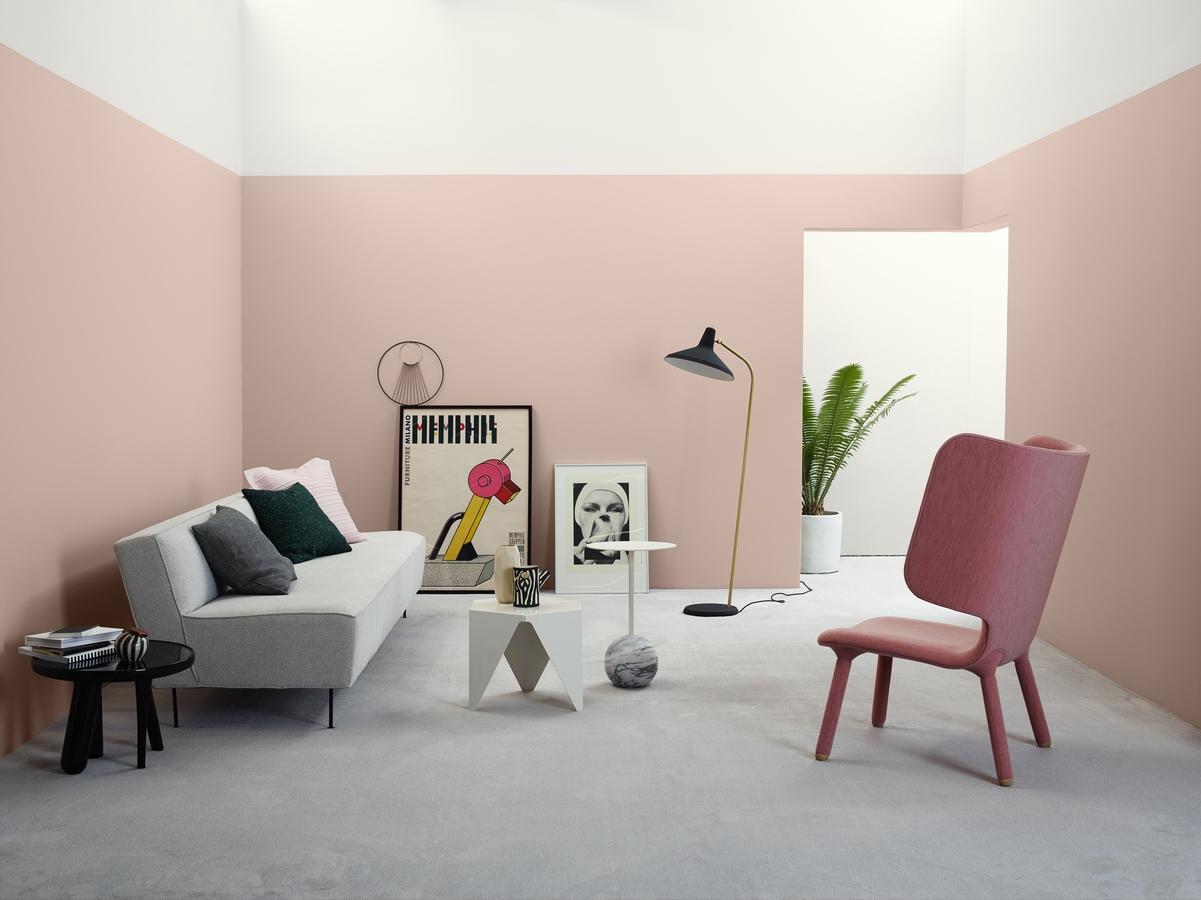 jotun-1624-skylight-2782-deco-pink-kopyala