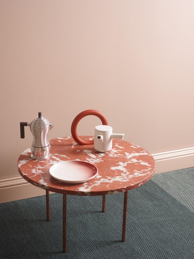 jotun-2992-delightful-pink-2-kopyala