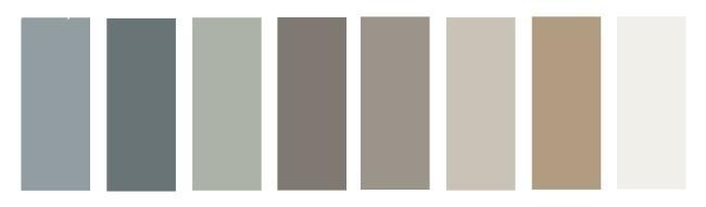 nordic-living-jotun-lady-fargekart-2017-palett