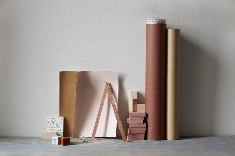Tasarım Dosyası: Stockholm Tasarım Haftası 2017