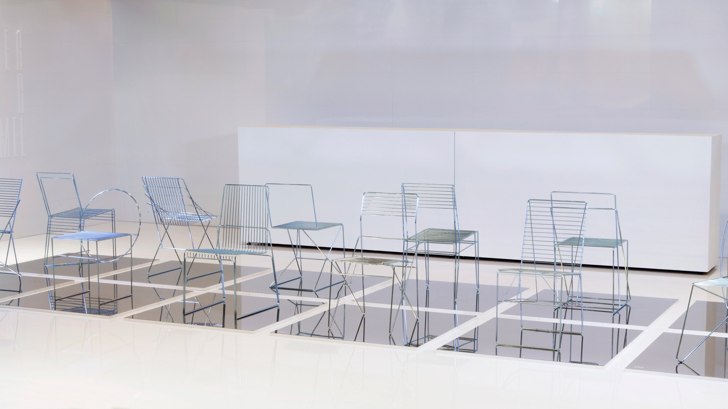 under-bar-himmel-aalto-university-students-design-furniture-chairs-stockholm2017_dezeen_hero