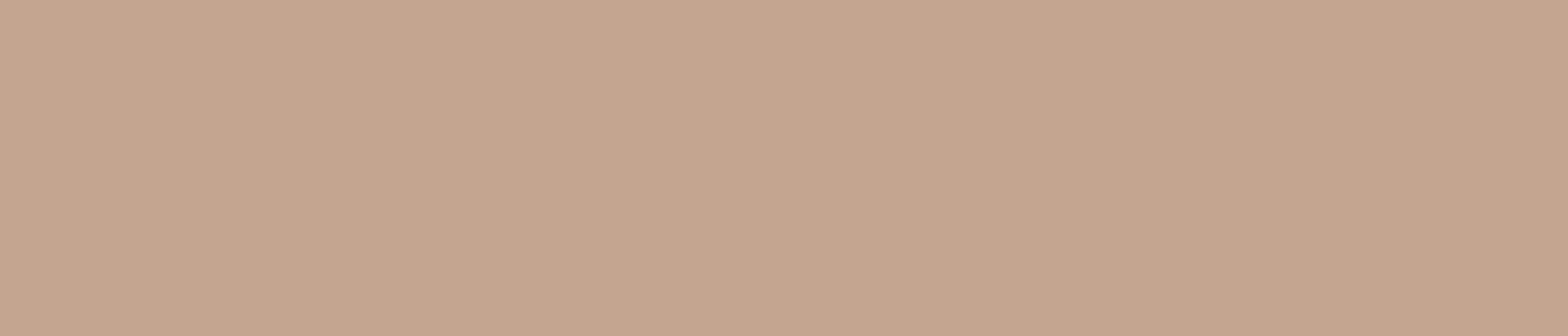 20047 Blushing Peach