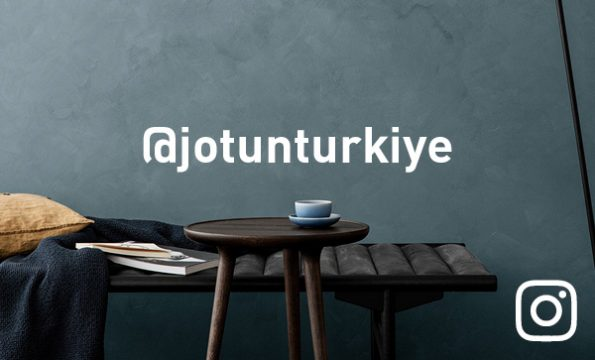 jotunturkiye
