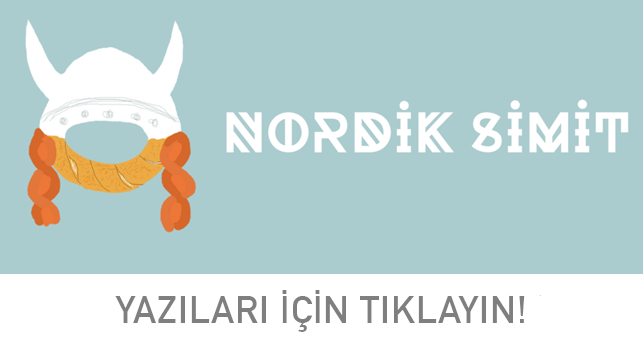 Nordik Simit