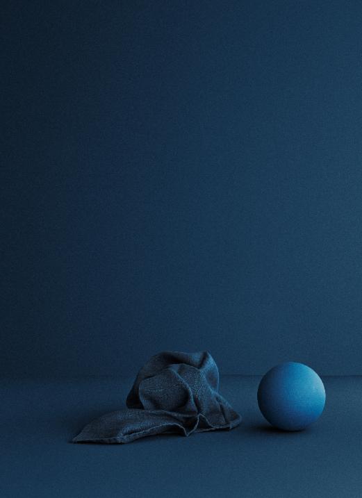 Pantone 2020 Yılın Rengi